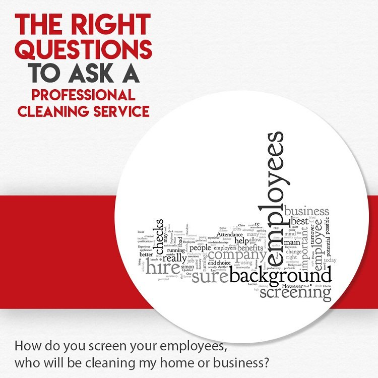 247 Cleaners London