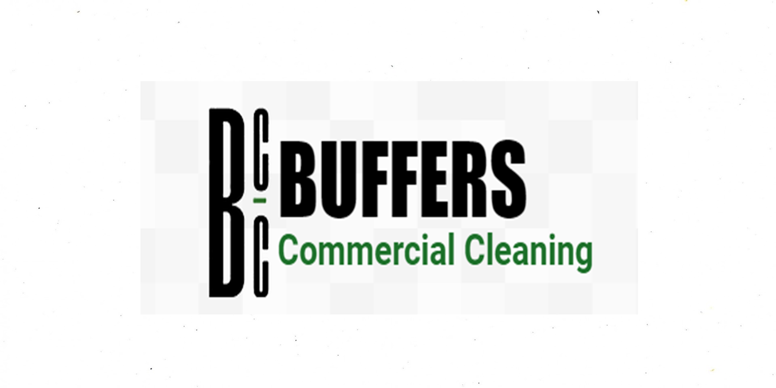 Buffers Commercial Cleaning Ltd