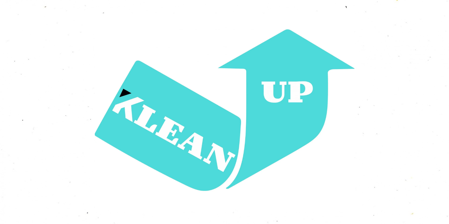Klean up Ltd