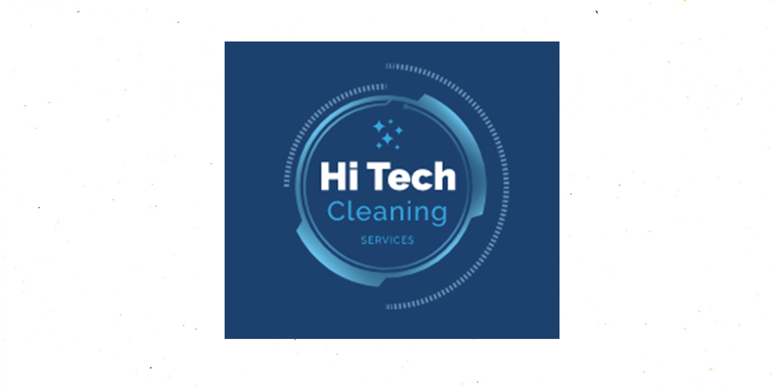 Hi Tech Cleaning Services
