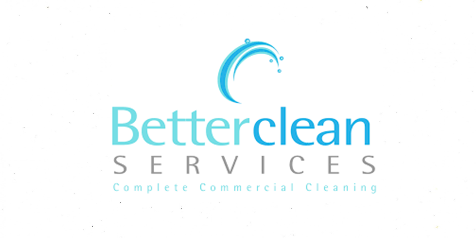 Betterclean Services Milton Keynes