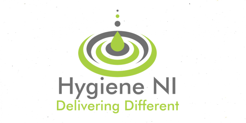 Hygiene NI