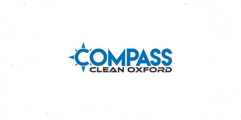 Compass Clean Oxford Ltd