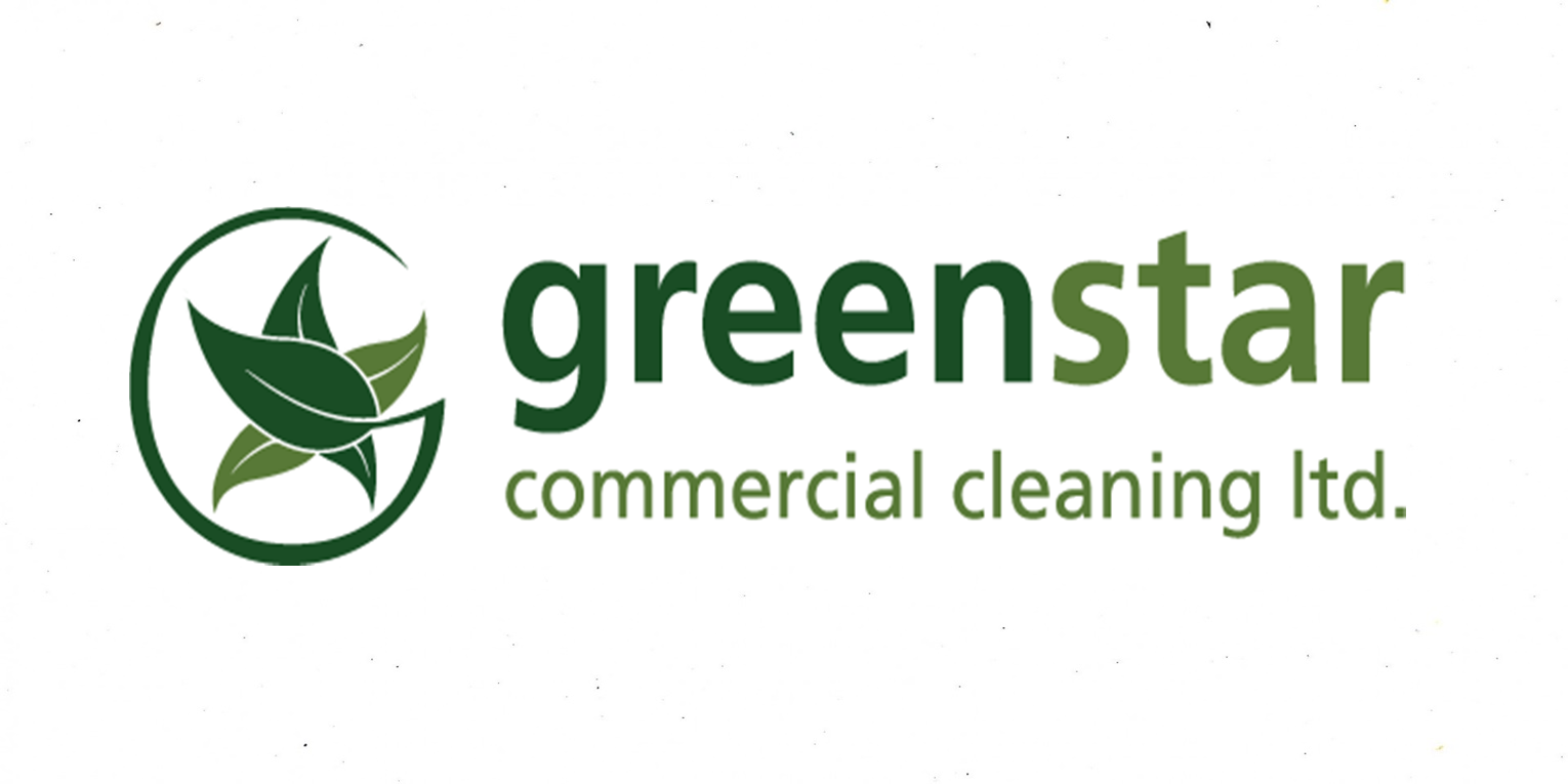 Greenstar Commercial Cleaning Ltd – Newcastle upon Tyne
