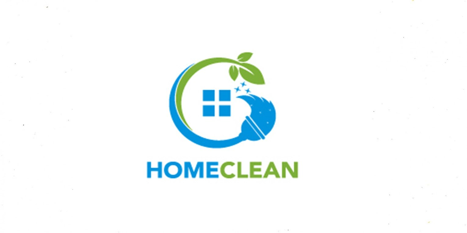 NB Comemerical Cleaning Services ltd