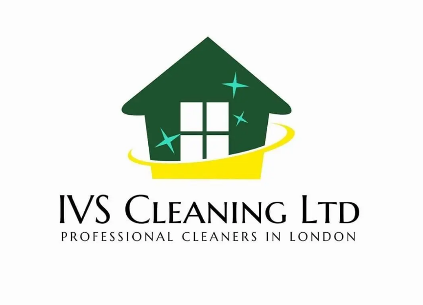 IVS CLEANING LTD