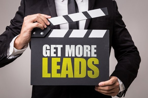 247cleaners lead generation