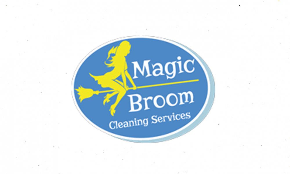 Magic Broom Bristol – Office & Commercial Cleaning / Sanitising /Disinfecting Services
