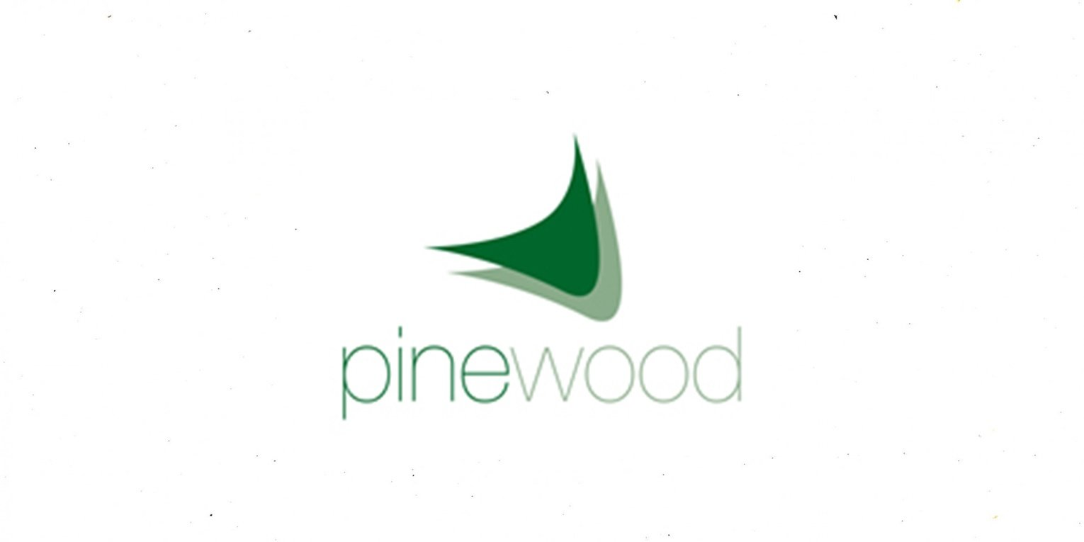 Pinewood Cleaning Services Limited
