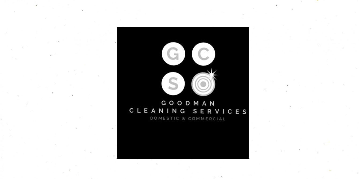 Goodman Cleaning ServicesDomest