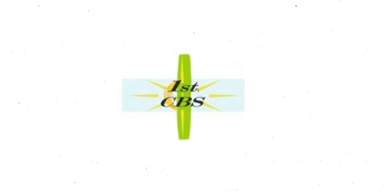 1st Call Business Services