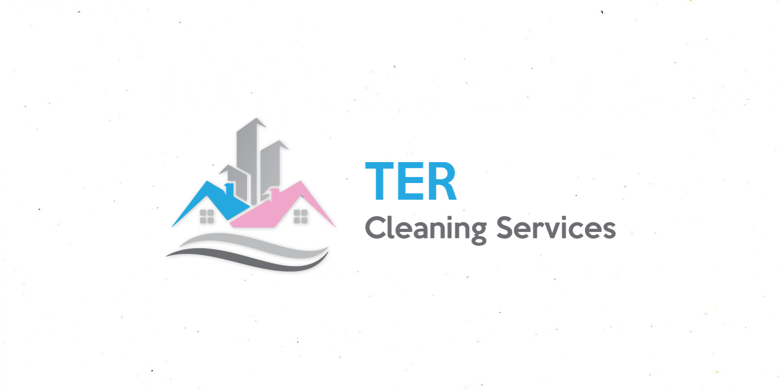 TER Cleaning Services Ltd