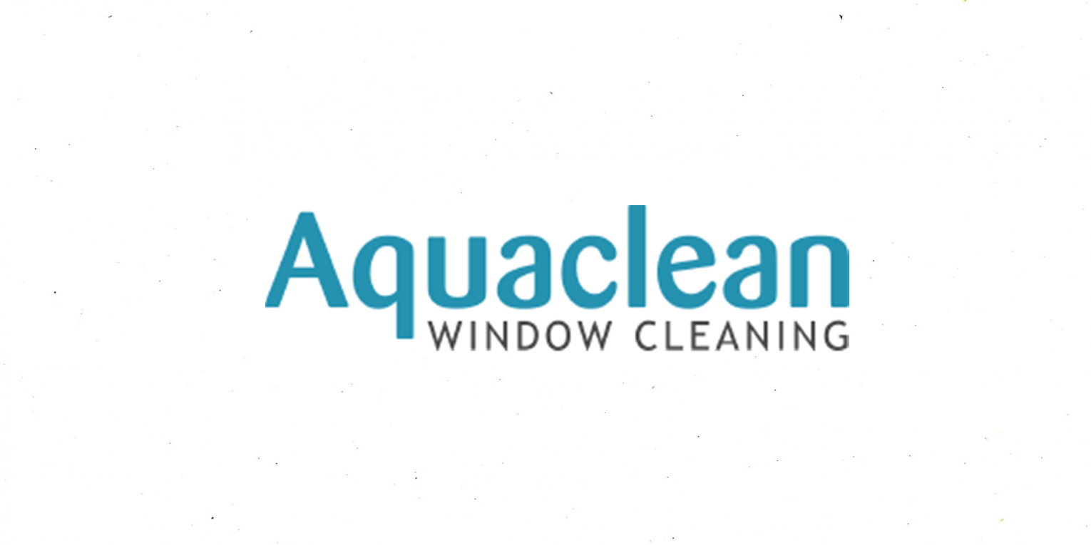 AQUACLEANING – Windows Cleaning & Gutter Clearing