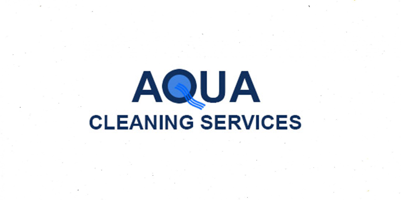 Aqua Cleaning Services