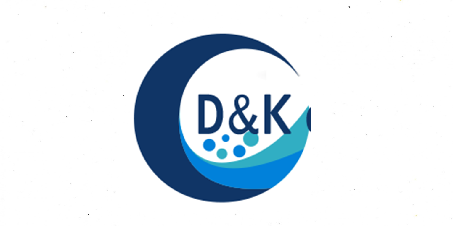 D&K PERFECT CLEAN LTD – South Croydon