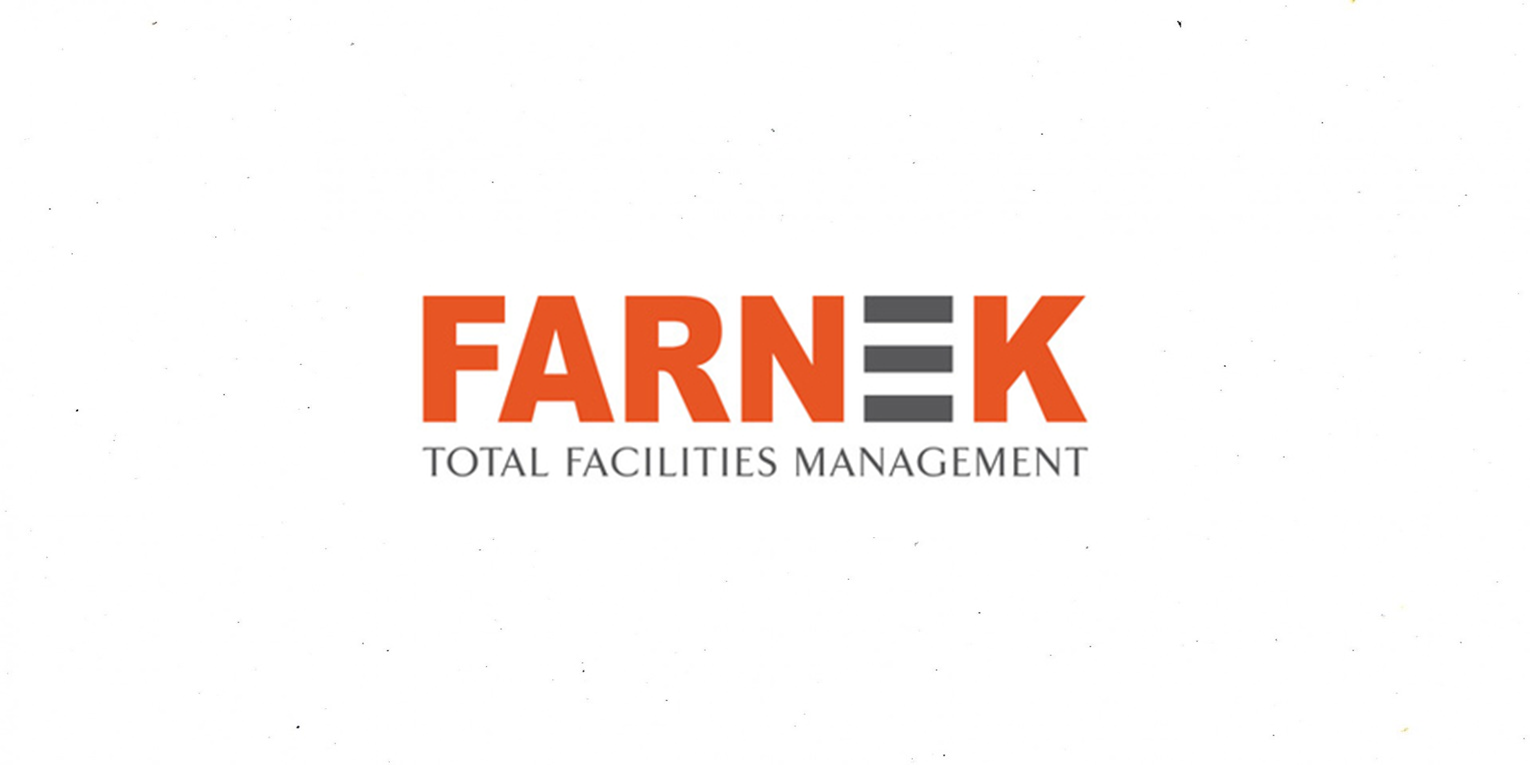 Farnek Cleaning Services
