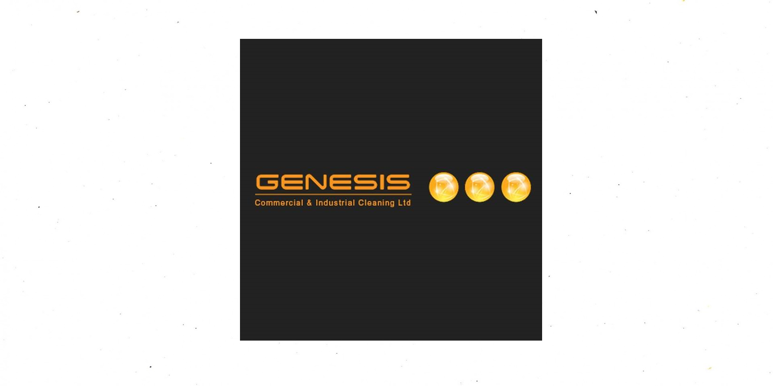 Genesis Commercial & Industrial Cleaning