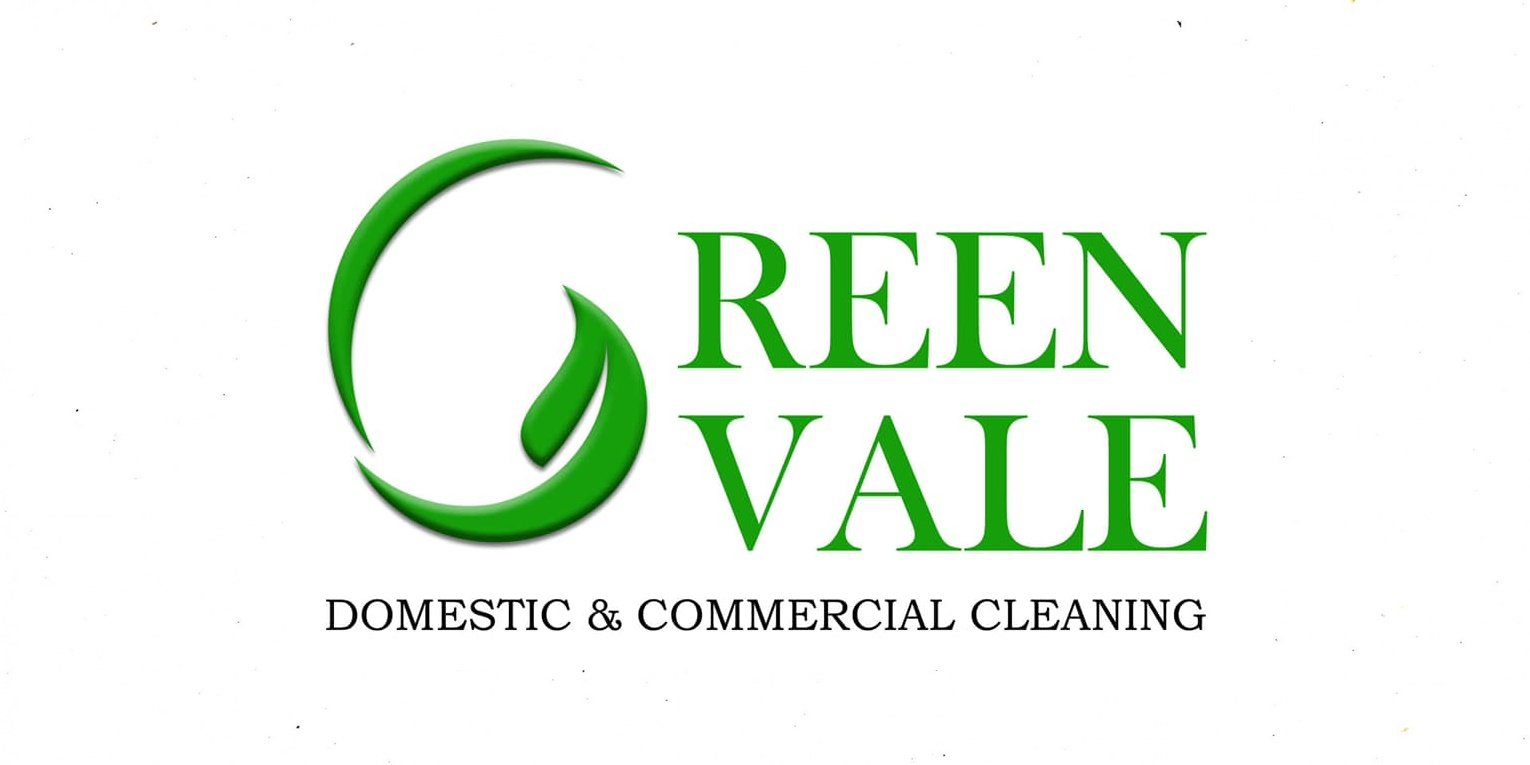 Green Vale Domestic & Commercial Cleaning