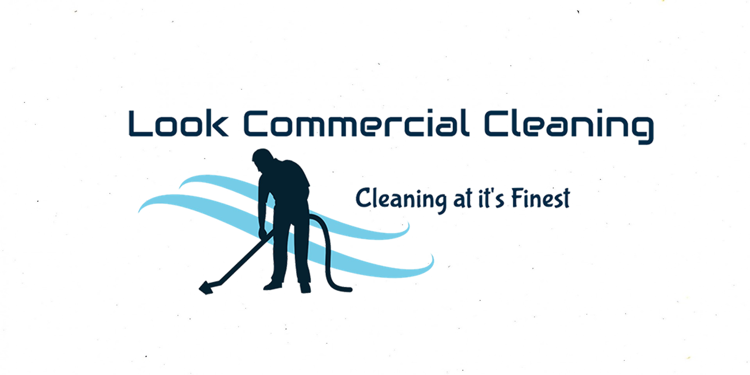Look Commercial Cleaning