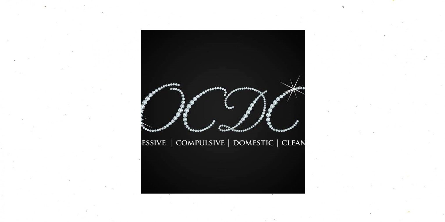OCDC Cleaners