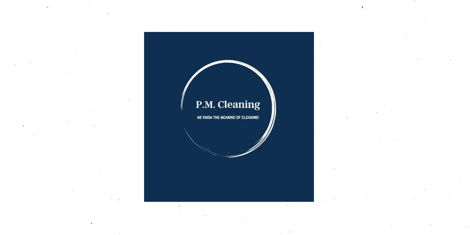 PMCLEANING