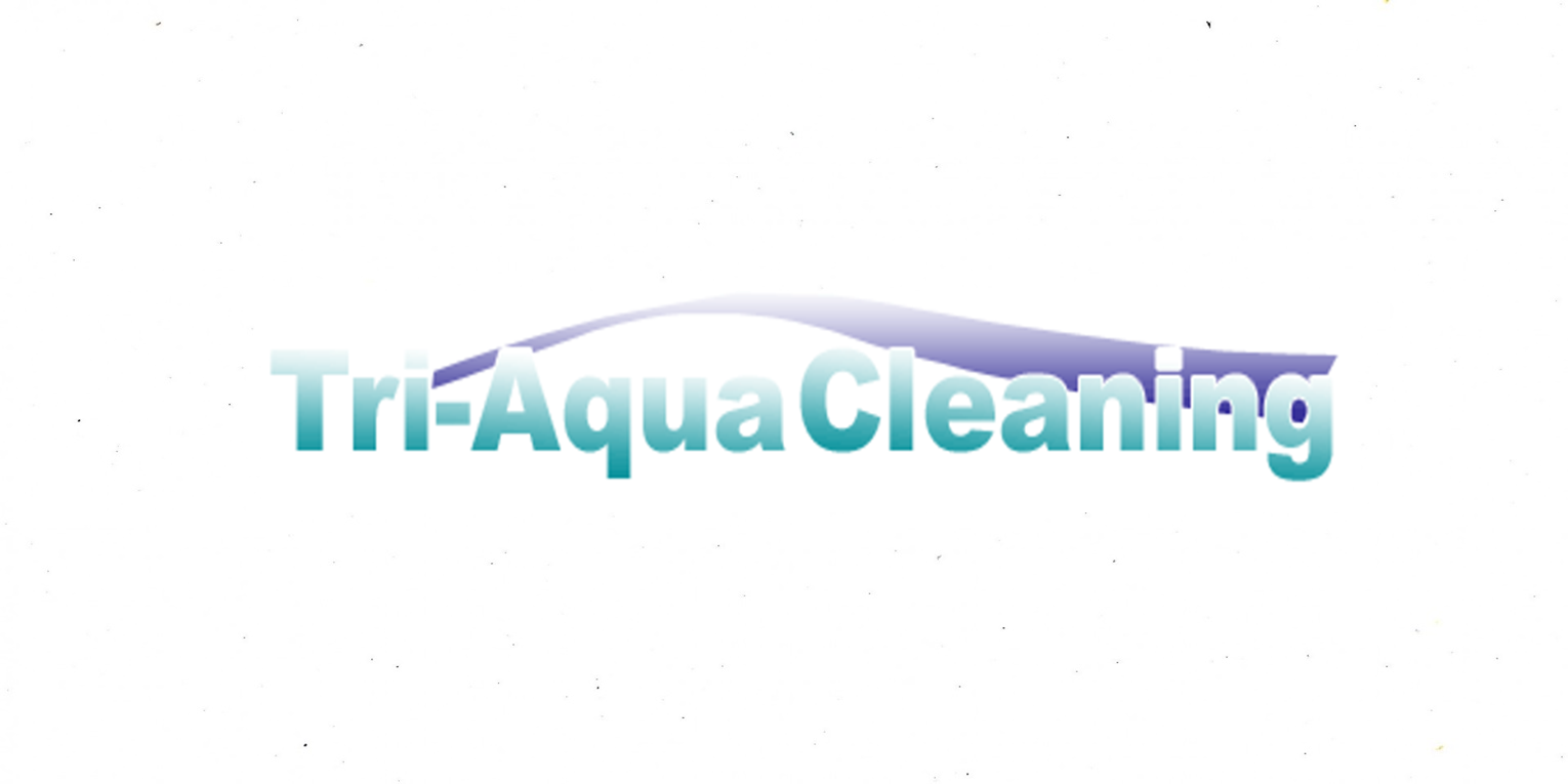 Tri-Aqua Cleaning Ltd