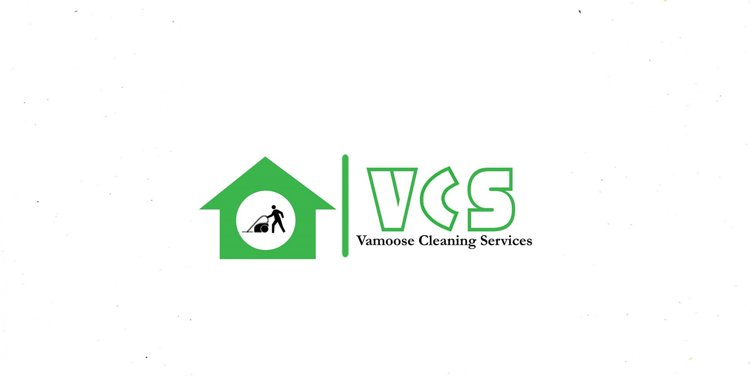 Vamoose Cleaning Services