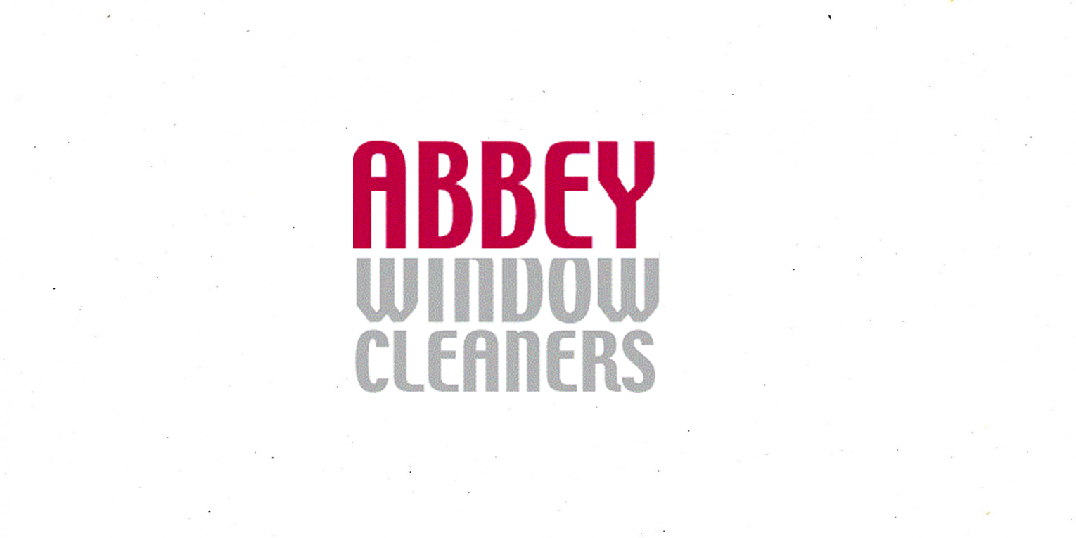 Abbey Window Cleaners Ltd