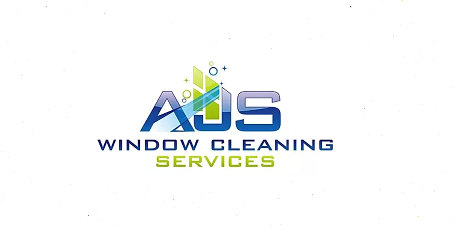 AJS WIndow Cleaning Services