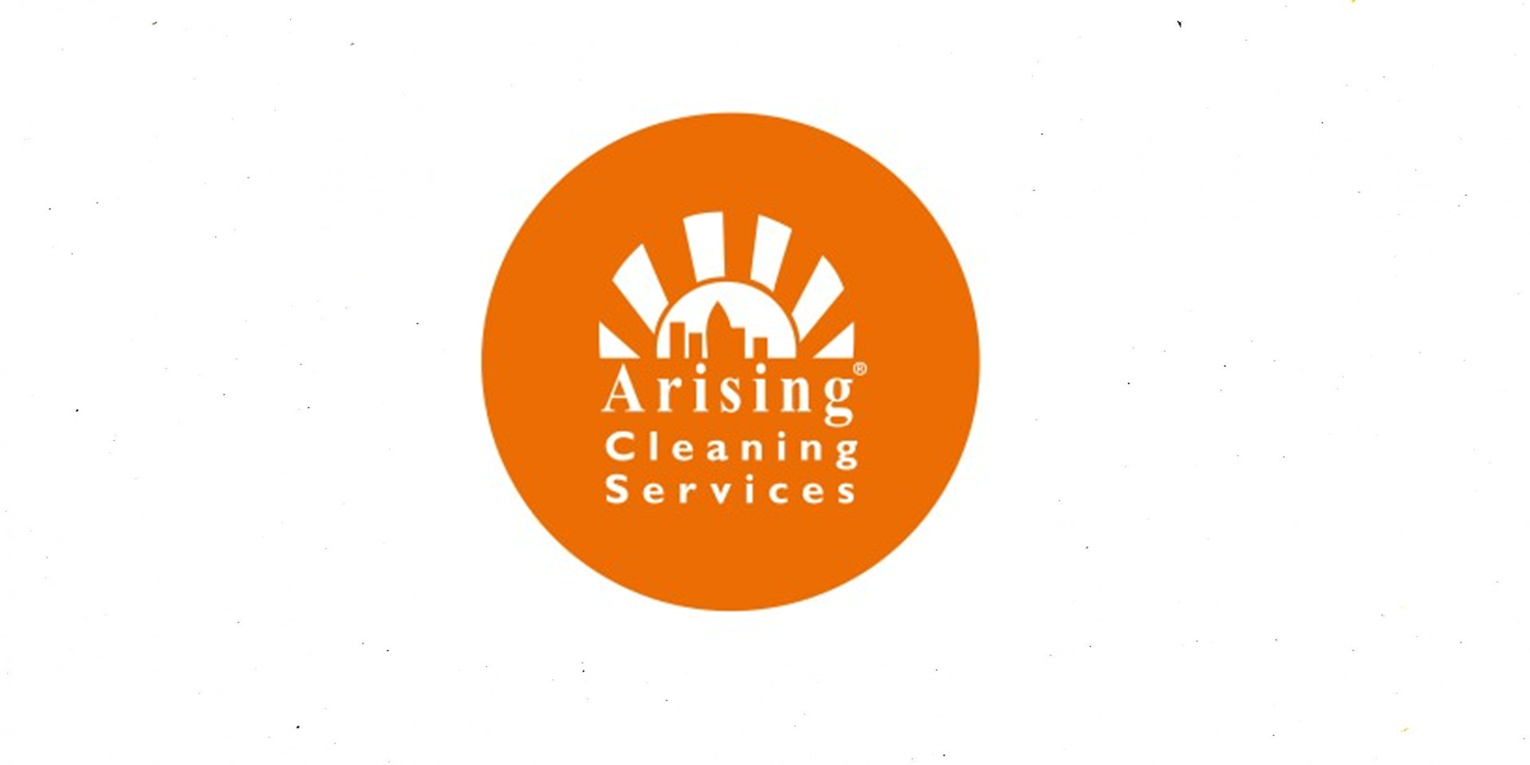 Arising Cleaning Services Enfield & Barnet