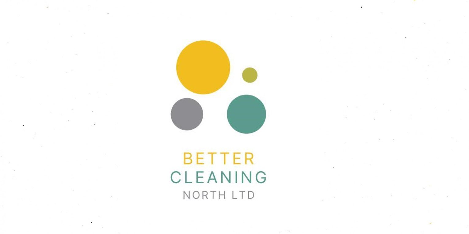 Better Cleaning North Ltd