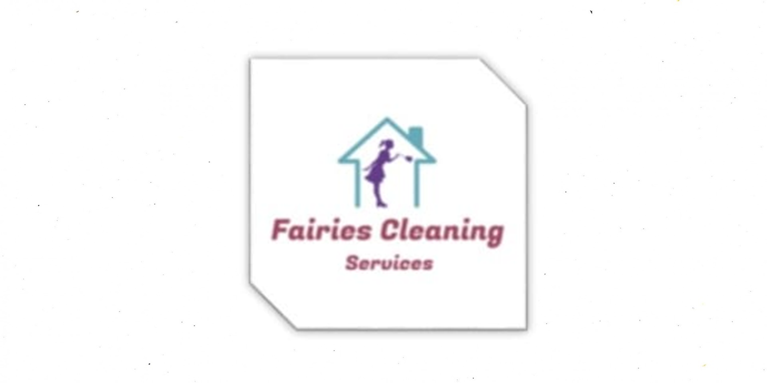 Fairies Cleaning Services