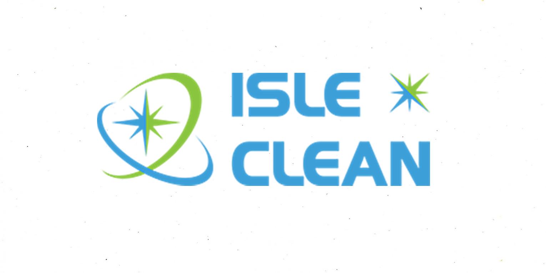 Isle Clean