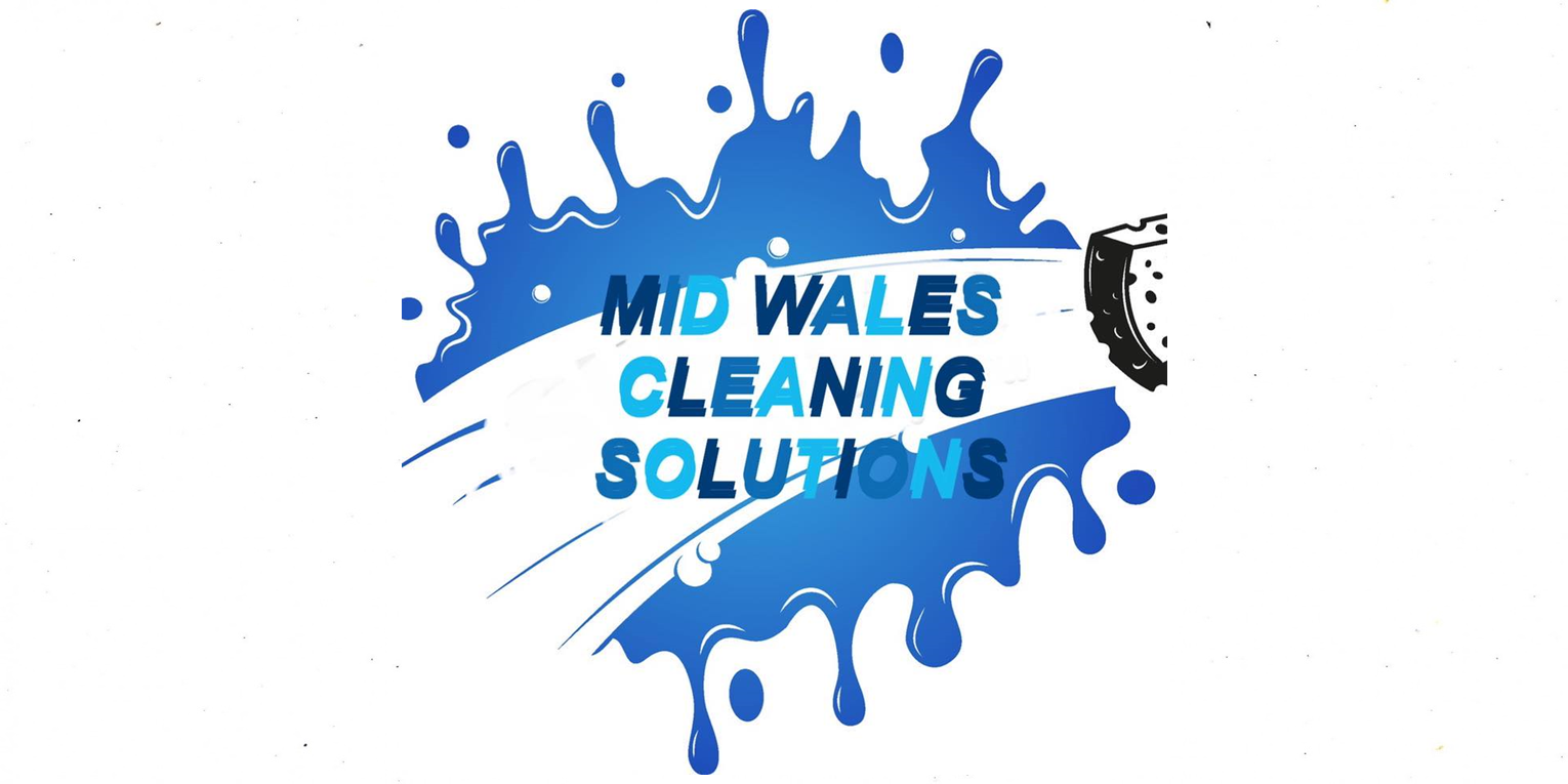 Mid Wales Cleaning Solutions