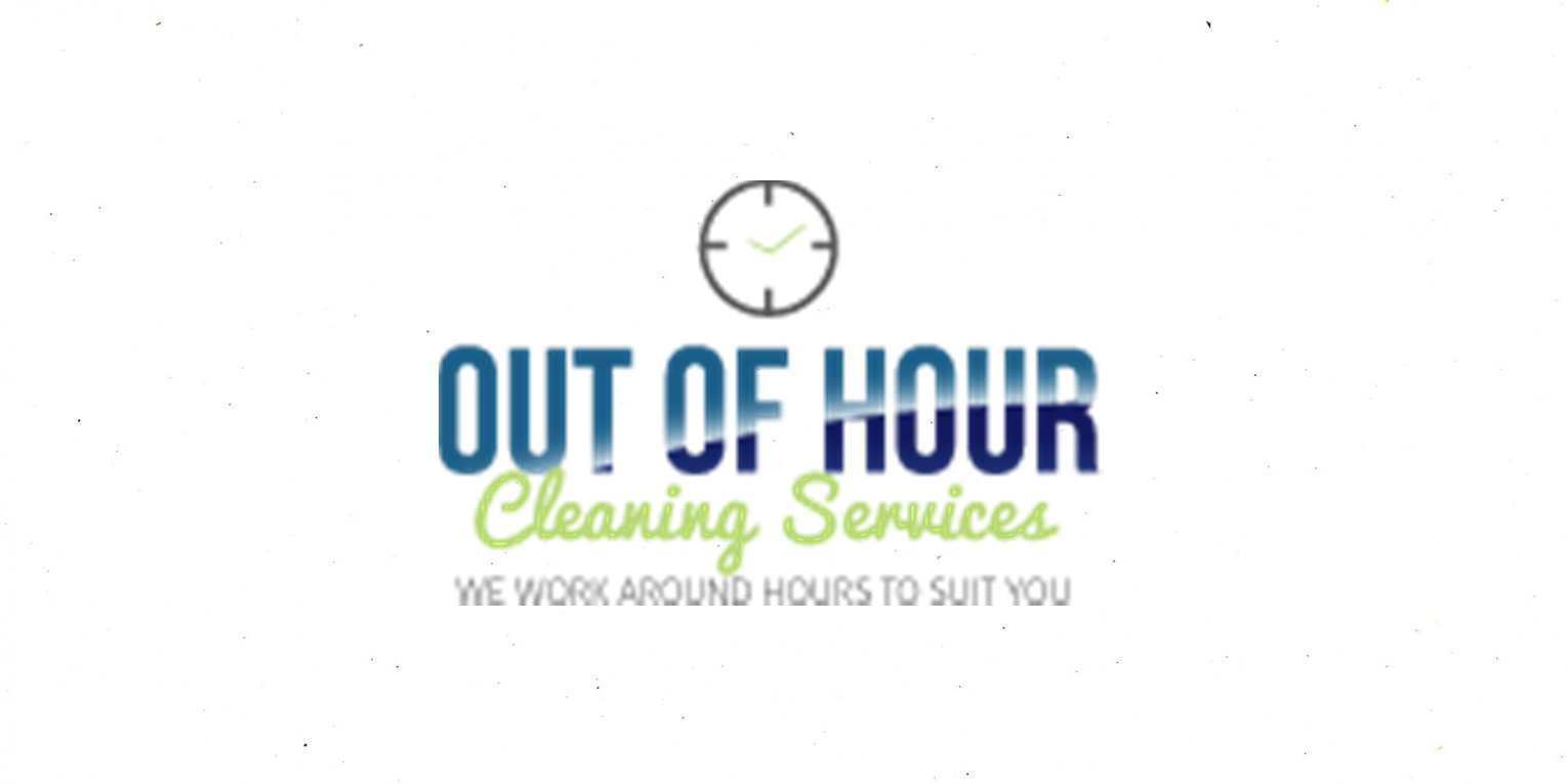 Out Of Hour Cleaning Services