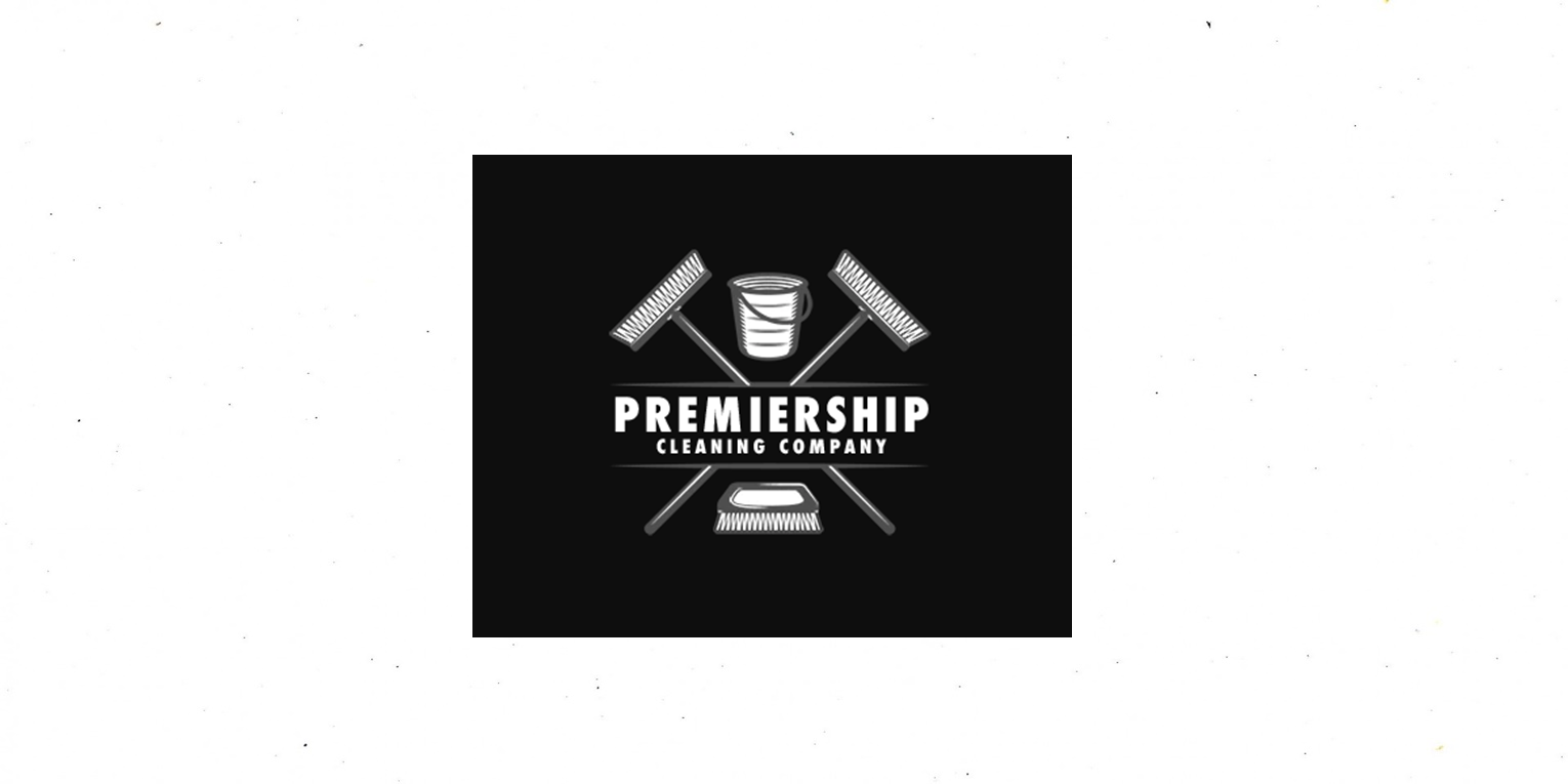 Premiership Cleaning Company