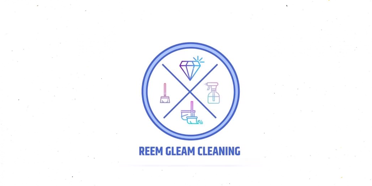 REEM GLEAM CLEANING