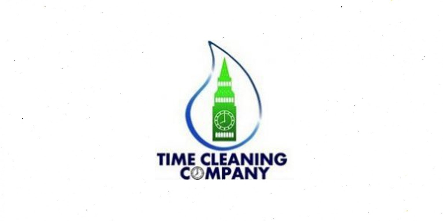 Time Cleaning Company