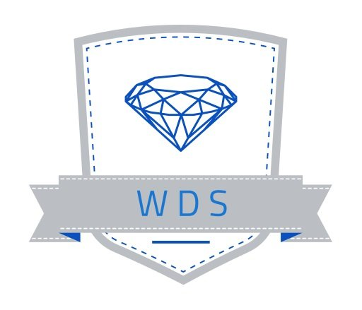 White Diamond Cleaning Services  – London and Essex