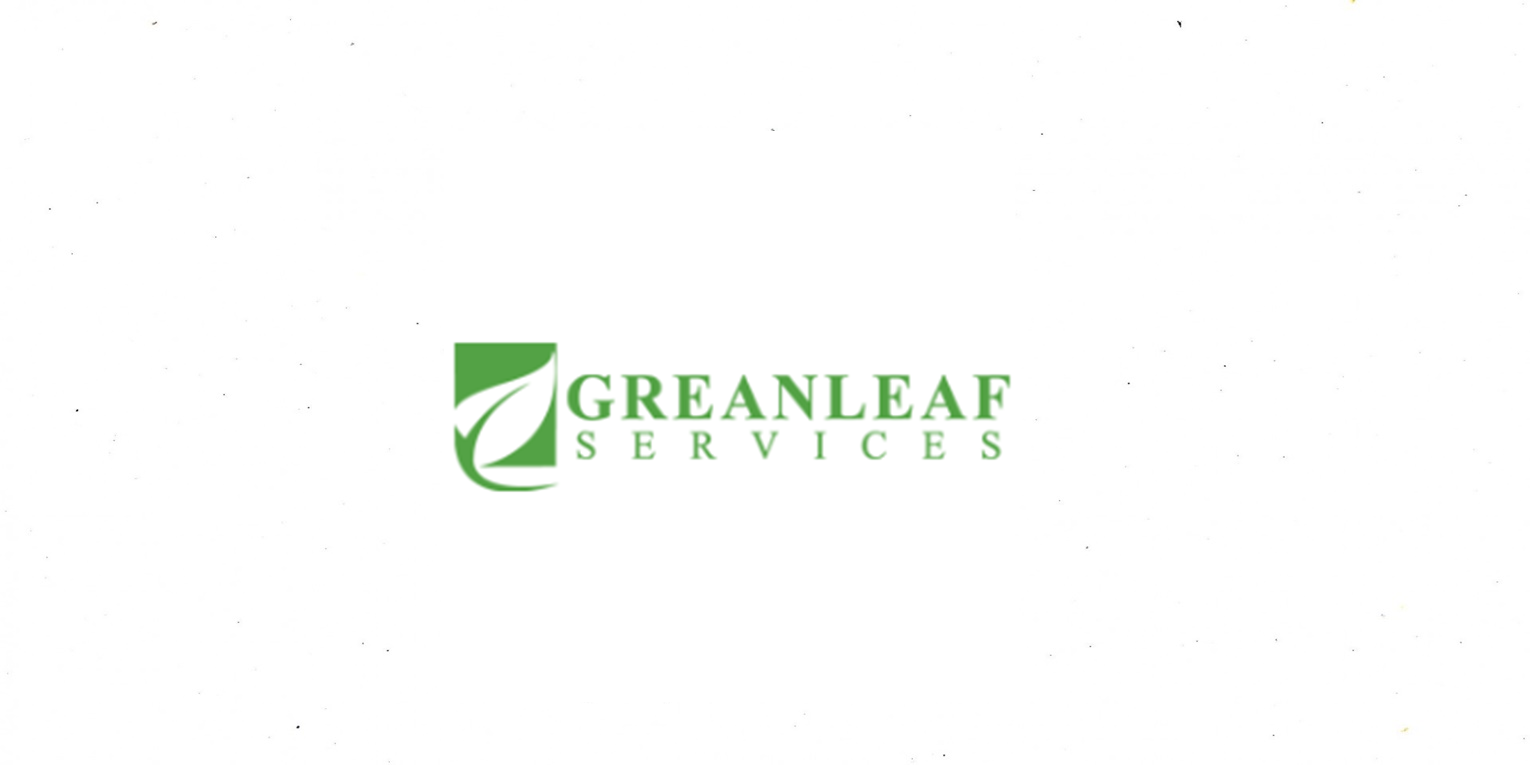 Greenleaf Cleaning Service