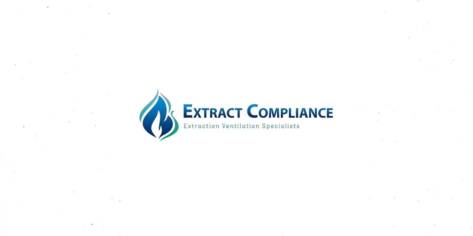 Extract Compliance