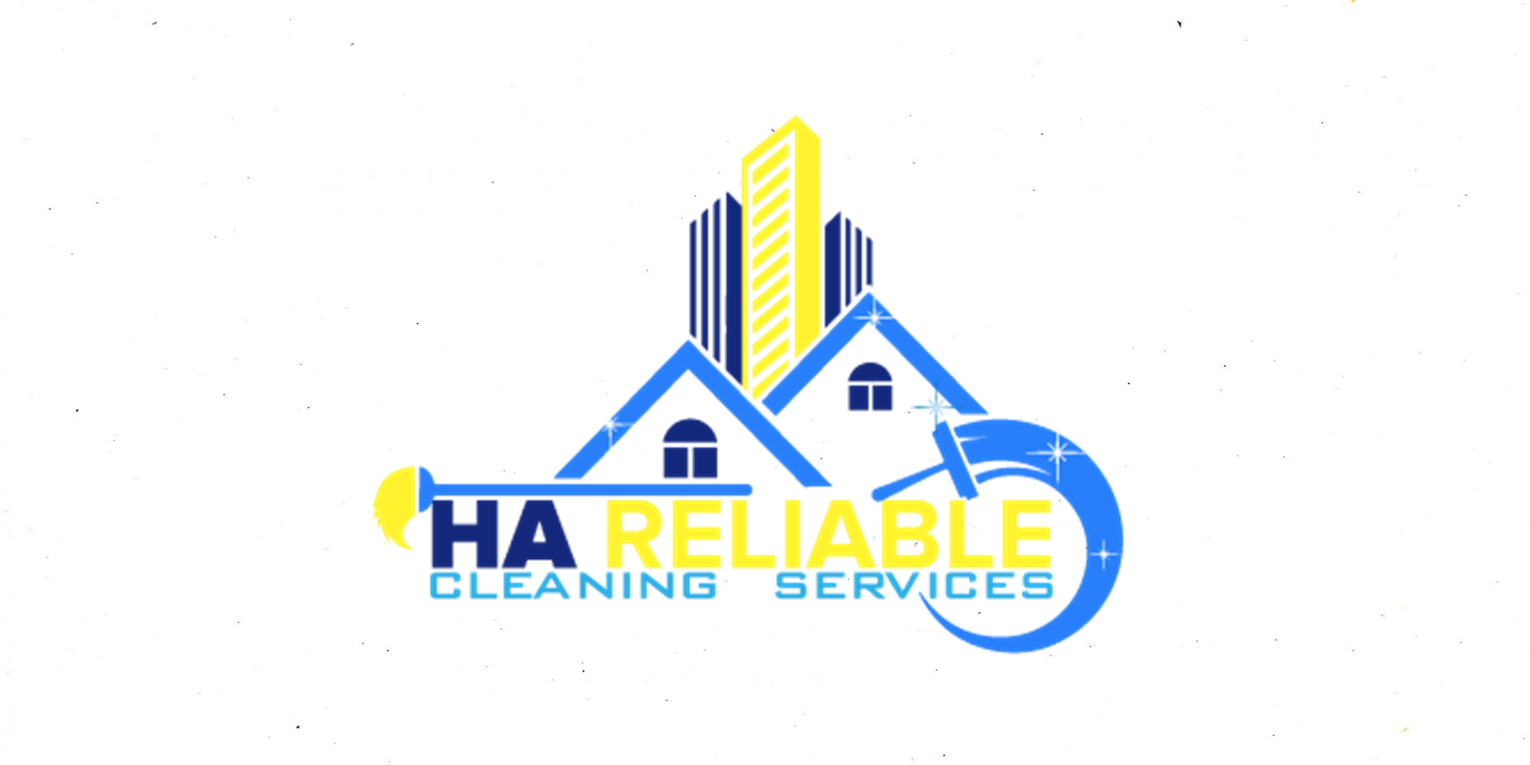 H A reliable cleaning services LTD