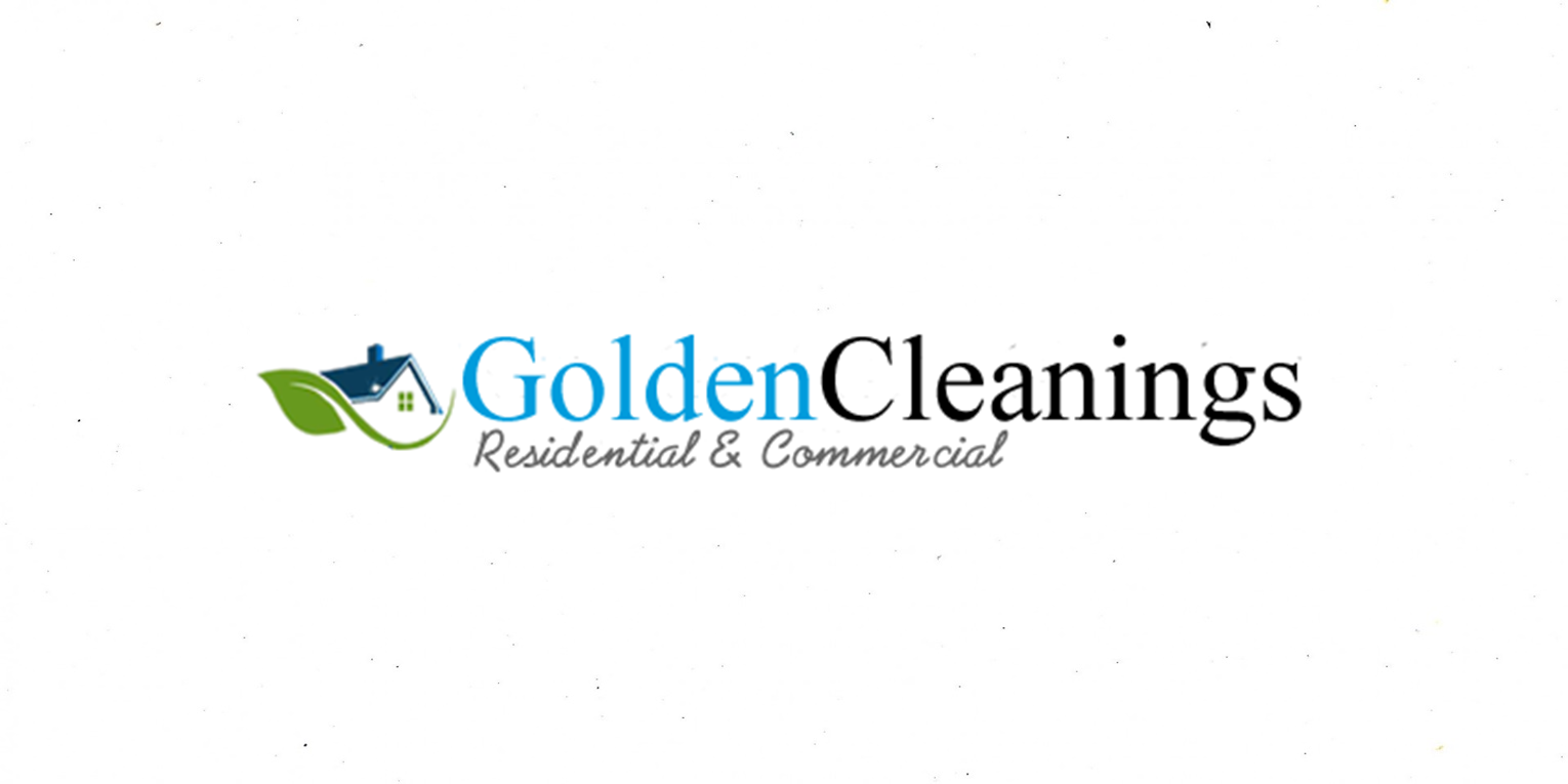 Golden Cleanings Cleaning