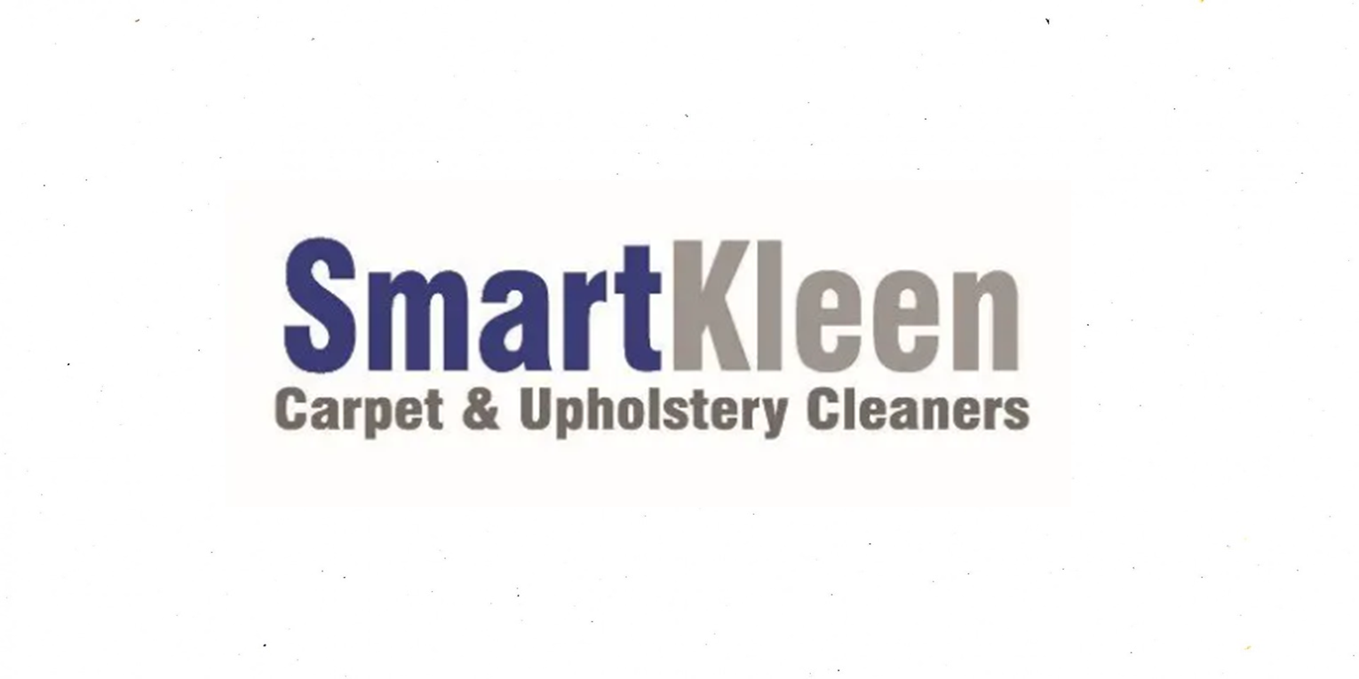 Smart Kleen – Carpet & Upholstery Cleaners