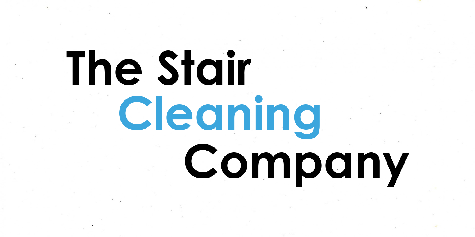 The Stair Cleaning Company ltd