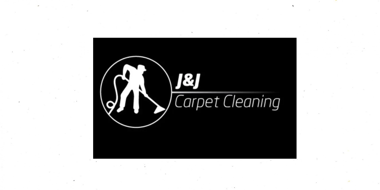 J & J CARPET CLEANING