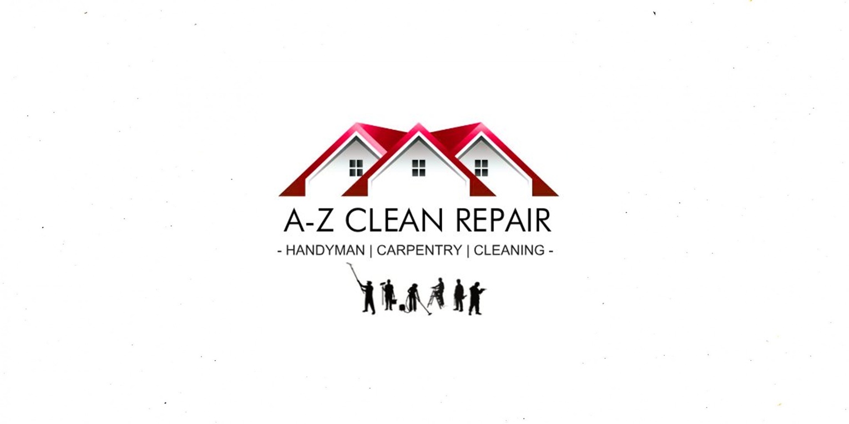 A-Z Clean Repair