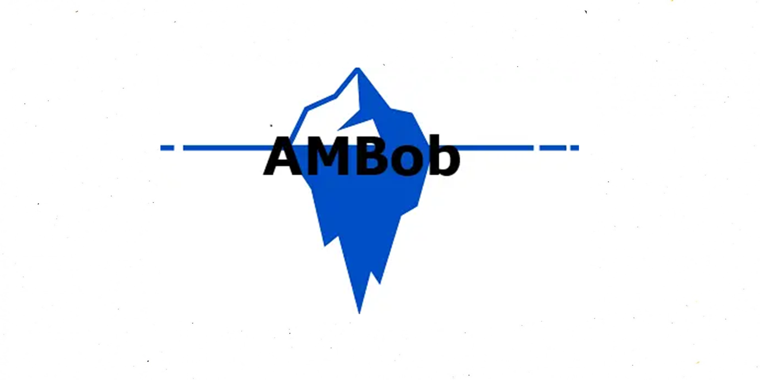 AMBob Cleaning &  Support Services Ltd