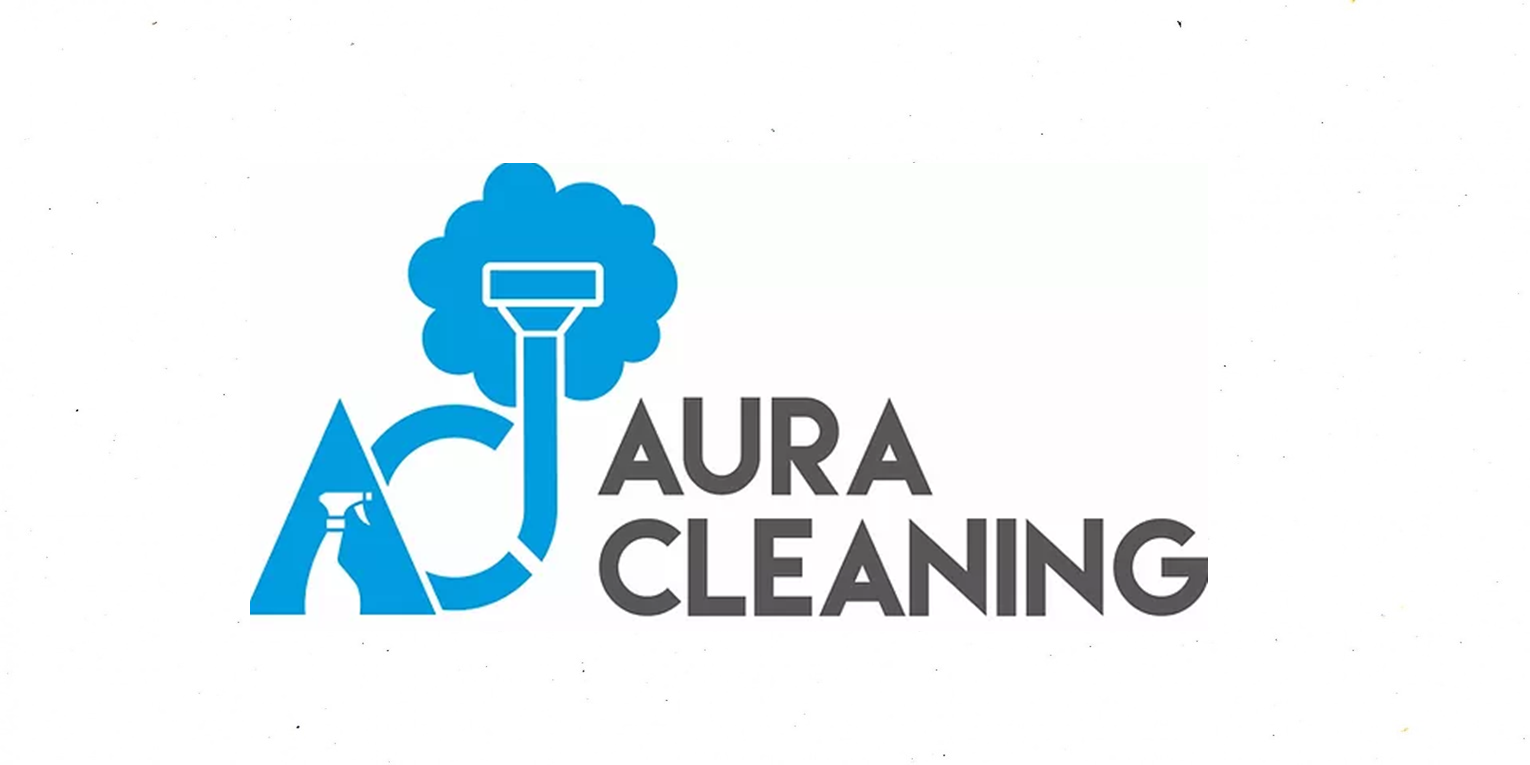 Aura Cleaning