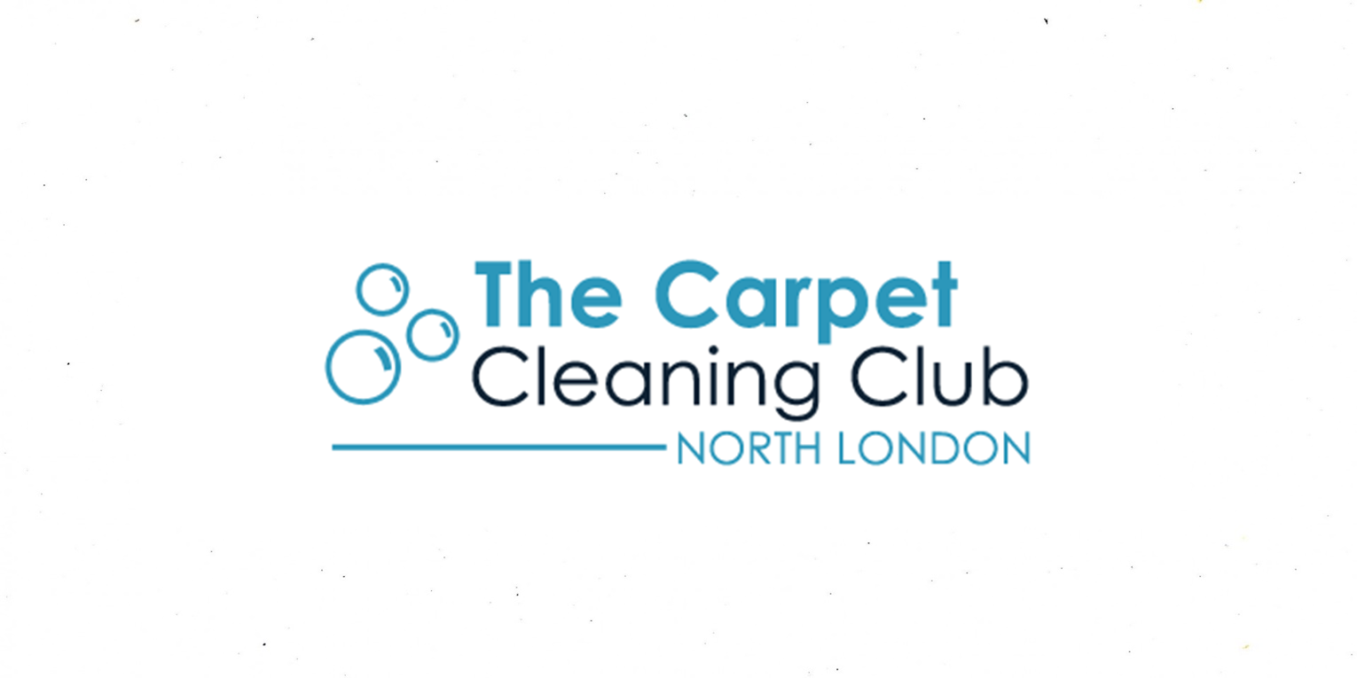 The Carpet Cleaning Club